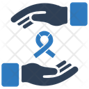 Protect From Cancer Icon