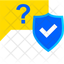 Protect Message Icon