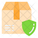 Protect Package Icon