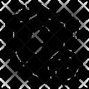 Protect Privacy Icon