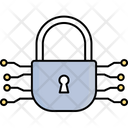 Protected Connection Icon