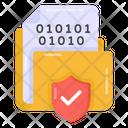Protected Folder Secure Folder Folder Protection Icon