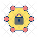 Protected Icon