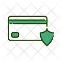 Protected payment Icon
