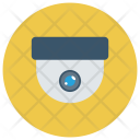 Protection Photography Lock Icon