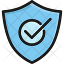 Protection Security Protect Icon