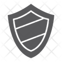 Protection Guard Shield Icon