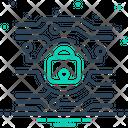 Protection Conservancy Tutelage Icon