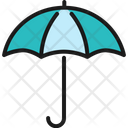 Protection Icon