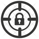 Protection Secure Security Icon