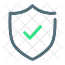 Policy Privacy Security Icon