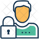 Protection Safe Avatar Icon