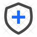 Safe Security Protection Icon