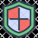 Seo Shield Protection Icon