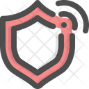 Protection Security Secure Icon