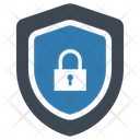 Protection Secure Payments Icon