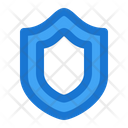 Protection Security Interface Icon