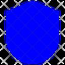 Shield Icon Protection Icon Shield Icon