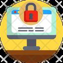 Development Protection Password Icon