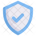 Business Marketing Protection Icon