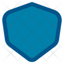 Protection Protected Secure Icon