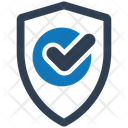 Protection Activated Icon