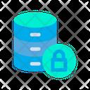 Protection Database Icon