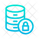Protection Database Icon
