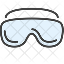 Medical Glasses Medical Glasses Icon