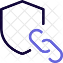 Protection Link Icon