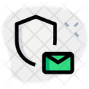 Protection Message Icon