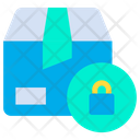 Protection Package Icon