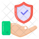 Protection Provider Icon