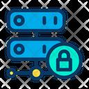 Protection Server Icon