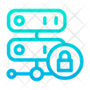 Protection Server Icon