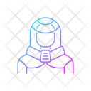 Protection Suit Protection Suit Icon