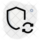 Protection Switch Icon