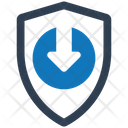 Protection Update Icon