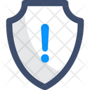 M Warning Protection Warning Security Warning Icon