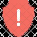 M Warning Icon
