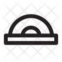 Protector Safety Tool Icon