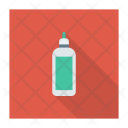 Protein Bottle Icon