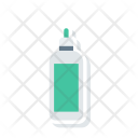 Protein Bottle Bottle Proteins Icon