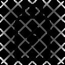 Proteins Icon