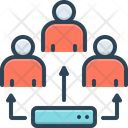 Protocol Icon