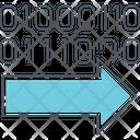Mprotocols Icon