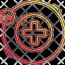 Proton Icon