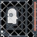 Prototype Design Website Icon