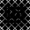 Prototype Archetype Autocad Icon