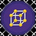 Prototype Developement App Icon